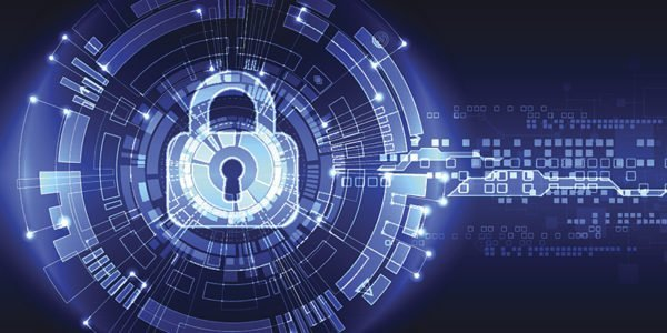 Cybersecurity technology protection data Netrality colocation facilities