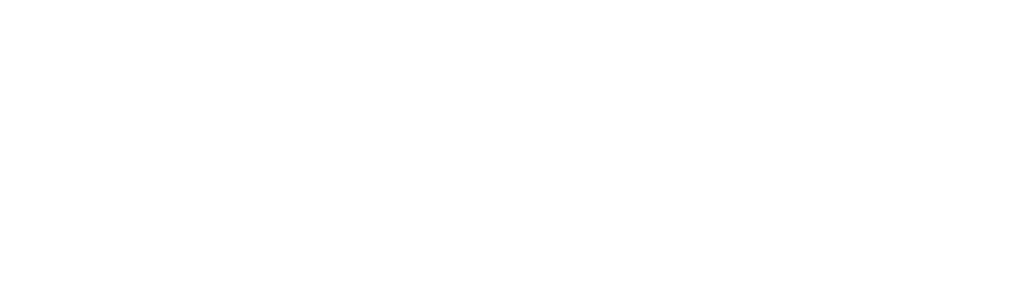 Netrality interconnected data centers all white logo