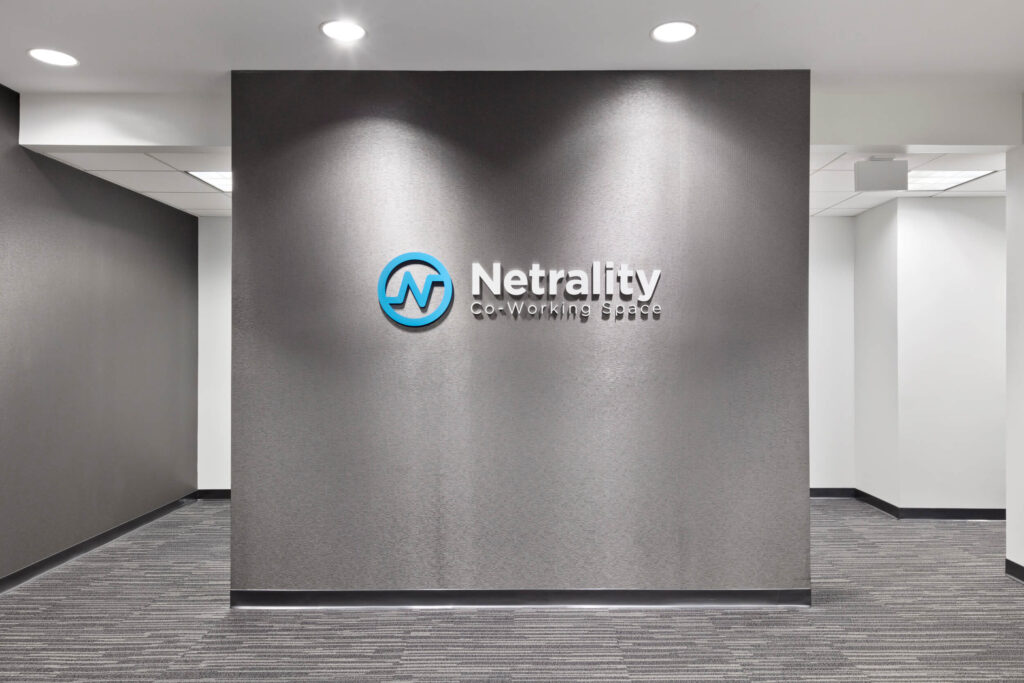 Netrality_Philly_04